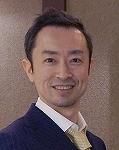 金沢雄一郎 先生
