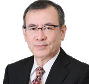 松尾清 先生